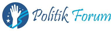 Politik Forum